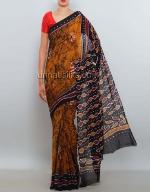 Batik Tussar Silks_11