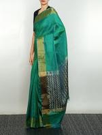 Online Gicha Saree_22