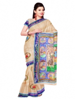 Online Gicha Sarees_12