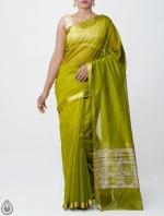 Gicha Saree