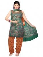 Online Handloom Salwar Kameez_10