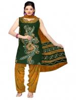 Online Handloom Salwar Kameez_11
