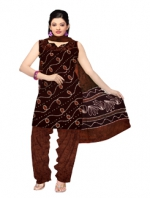 Online Handloom Salwar Kameez_12