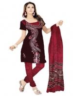 Online Handloom Salwar Kameez_20