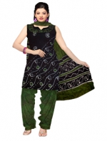 Online Handloom Salwar Kameez_16