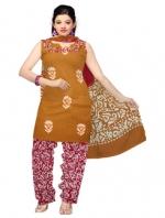 Online Handloom Salwar Kameez_3