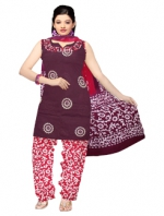 Online Handloom Salwar Kameez_4