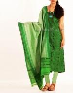 handloom salwar kameez