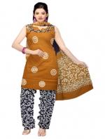 Online Handloom Salwar Kameez_6
