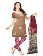 Online Handloom Salwar Kameez_8