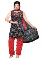 Online Handloom Salwar Kameez_9