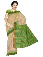 Online Jute sarees_12