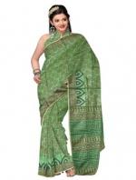 Online Pure Silk Sarees_10