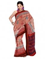 Online Pure Silk sarees_11