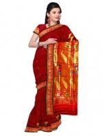 Online Pure Silk sarees_12