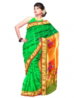 Online Pure Silk sarees_13