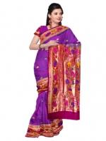 Online Pure Silk sarees_14