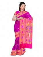 Online Pure Silk sarees_15