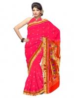 Online Pure Silk sarees_16