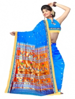 Online Pure Silk sarees_17