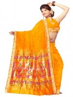 Online Pure Silk sarees_18