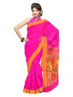 Online Pure Silk sarees_19