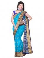 Online Pure Silk Sarees_1