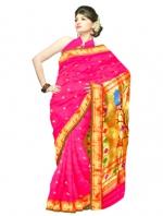 Online Pure Silk sarees_20