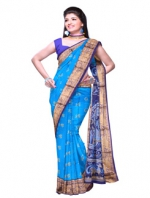 Online Pure Silk Sarees_2