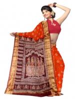 Online Pure Silk Sarees_3