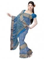 Online Pure Silk Sarees_4