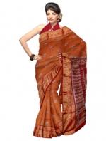 Online Pure Silk Sarees_5