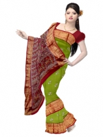 Online Pure Silk Sarees_6