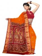 Online Pure Silk Sarees_7