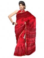 Online Pure Silk Sarees_8