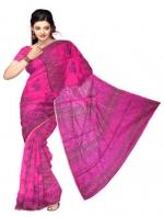 Online Pure Silk Sarees_9