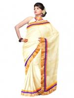 Online Tussar silk sarees_1