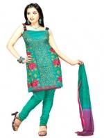 Online Wedding Salwar Kameez_2