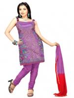 Online Wedding Salwar Kameez_3