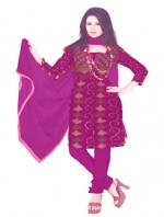 Online Wedding Salwar Kameez_5