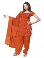 Online Wedding Salwar Kameez_6