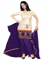 Online Wedding Silk Salwar Kameez_11
