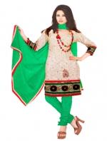 Online Wedding Silk Salwar Kameez_12