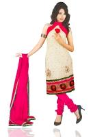 Online Wedding Silk Salwar Kameez_13