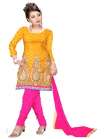 Online Wedding Silk Salwar Kameez_14
