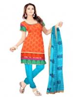 Online Wedding Silk Salwar Kameez_19