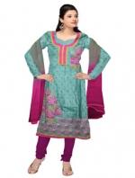 Online Wedding Silk Salwar Kameez_20
